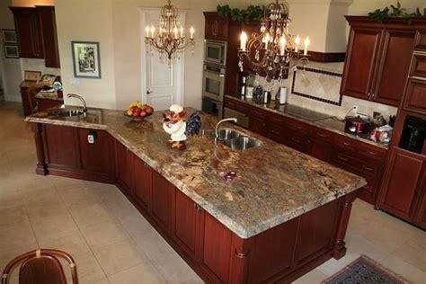 paint for kitchen cabinet crema bordeaux granite countertop design ideas 3927