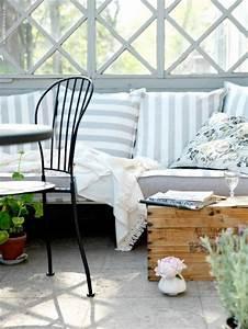 Outdoor Vorhänge Ikea : need these pillows eemmediately garten und pflanzideen ~ Yasmunasinghe.com Haus und Dekorationen