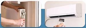 Chauffage Et Climatisation : plombier chauffagiste d pannage de chauffage ~ Melissatoandfro.com Idées de Décoration