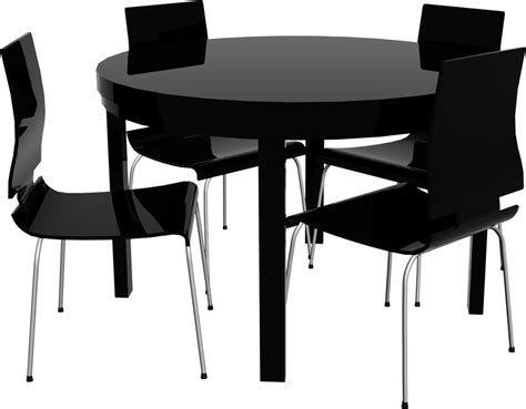 table chaise cuisine table cuisine ronde ikea 28 images table ikea ronde