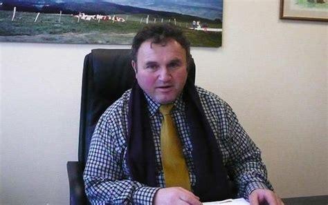 chambre agriculture doubs aoc comté l 39 échelon transformation aux producteurs