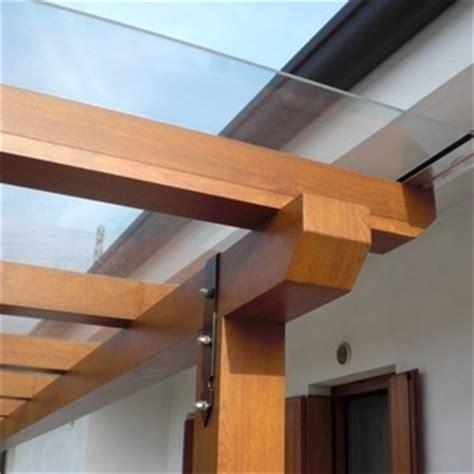 tettoia in policarbonato prezzo prezzo lastre policarbonato per copertura tettoia con
