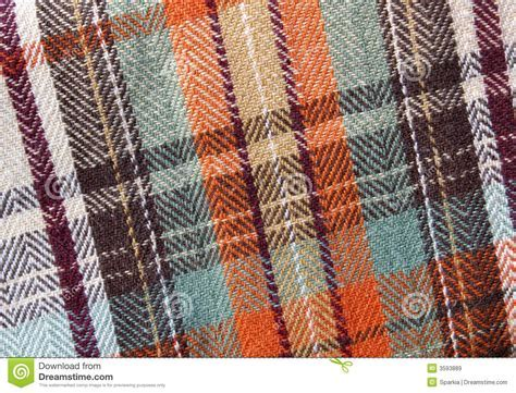 Fall plaid tablecloth stock image. Image of design, plaid
