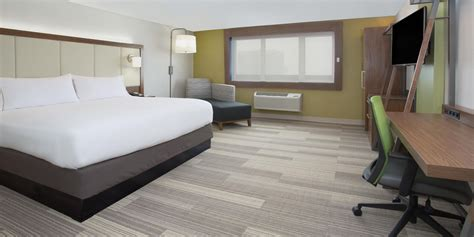 Hotels In Dodge City Kansas   2018 Dodge Reviews
