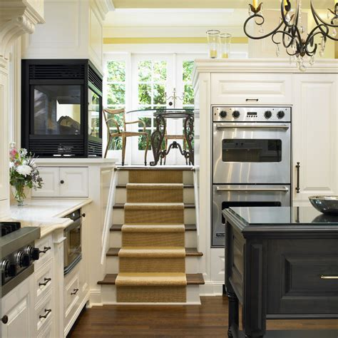 bi level home interior decorating these split level homes get the style right