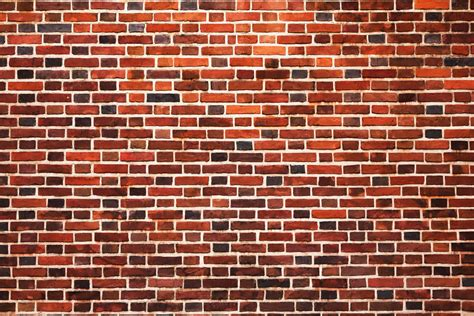 home design free brick wall texture related collection 9 wallpapers