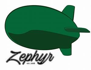 Zephyr Slow Blow Glass Cartridge Fuse  Pack Of 6  5x20mm