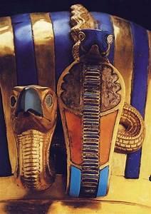 268 best images about Tutankhamun, the Legendary Farao on ...