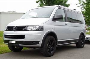 Vw Caddy Alltrack Camper : 17 best images about vw t5 t6 on pinterest volkswagen ~ Jslefanu.com Haus und Dekorationen