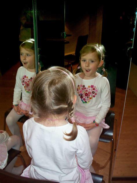 Motivated Parent  Successful Child Oralmotor Exercises