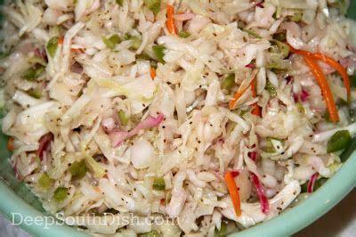 vinegar coleslaw dressing forever slaw vinegar coleslaw chang e 3 vinegar coleslaw and deep south dish