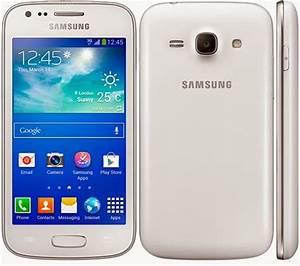 Samsung Galaxy Ace 4 Lte User Manual Pdf