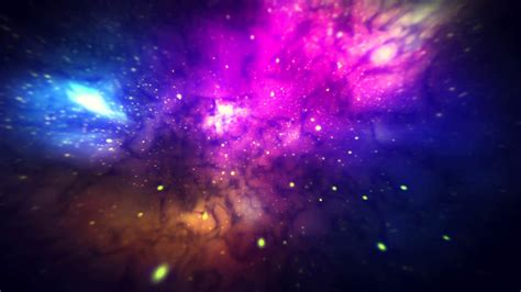 Outer Space Background Images 28 Space Textures Backgrounds Patterns Design Trends Premium Psd Vector Downloads