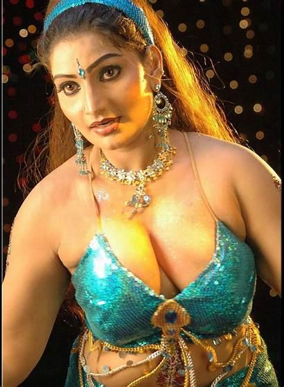 Tamil Actresses Actress Mallu Babilona