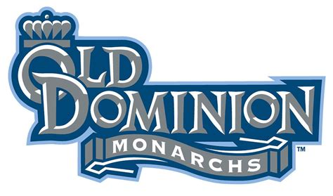 Once headed for ODU, Richmond running back commits to ...