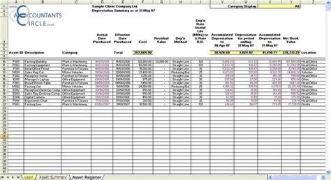 template category page  efozacom