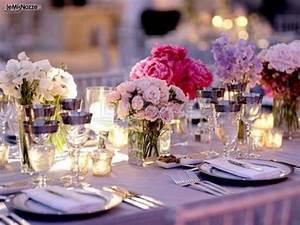 Decorazioni Floreali Per Il Matrimonio Weddings And