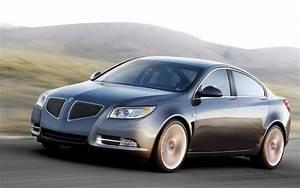 Car Site  News Car  Review Car  Picture And More  2011 Pontiac G6