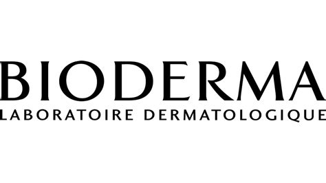 Bioderma Logo | evolution history and meaning, PNG