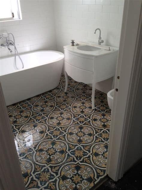 bathroom tiles sydney mediterranean bathroom sydney