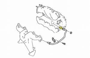 06 Mazda 6 Exhaust Diagram Html