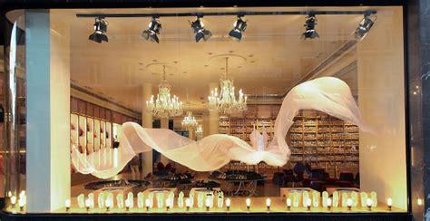 vitrine repetto d 233 couvrez les plus belles vitrines de repetto
