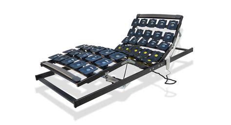 Boxspring Oder Lattenrost by Vergleich Wasserbett Lattenrost Matratze Und