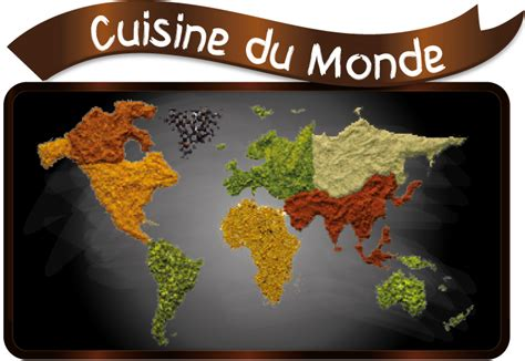 cuisine et voyage cuisine du monde arts et voyages