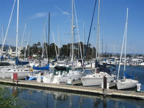 Boat Launch Alameda Ca by Pier 29 Restaurant Alameda Ca Picture Of Pier 29