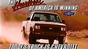 U00bb 1990 Chevrolet S