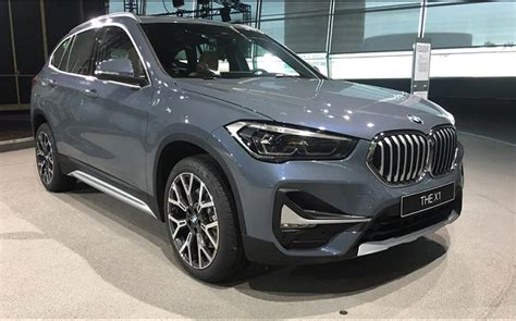 The bmw x1 is a line of subcompact luxury suv produced by bmw. 2021 BMW X1 Review, Updates, Changes, Interior, Release ...