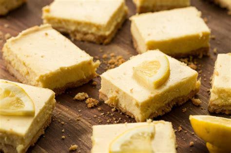 id馥s cuisine facile faire un dessert facile 28 images patisserie facile et originale un bon dessert facile 224 faire le brownies la verrine sucr 233 e le