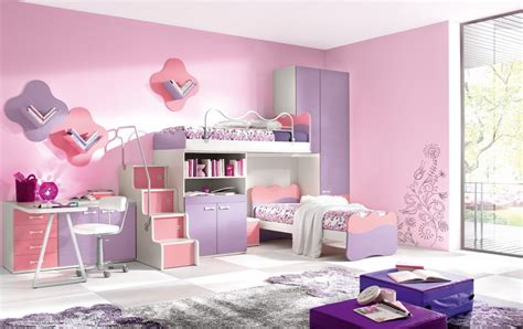 Brilliant-master-bedroom-color-ideas