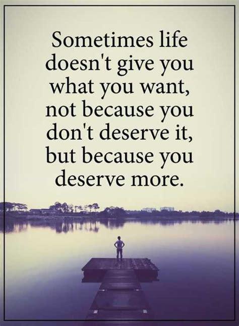 Inspirational life Quotes: Life Sayings 'Sometime You Don ...