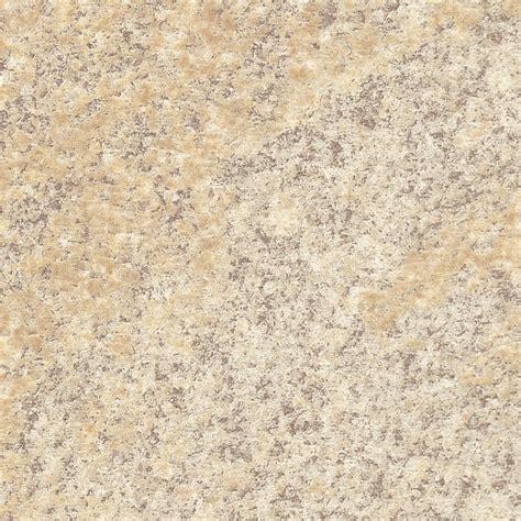 formica 174 laminate venetian gold granite