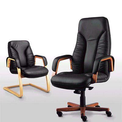 bonne chaise de bureau un fauteuil de bureau pour un dos en bonne sant 233