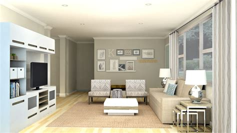Home Design Virtual : Interior Home Design Services From A Space To Call Home