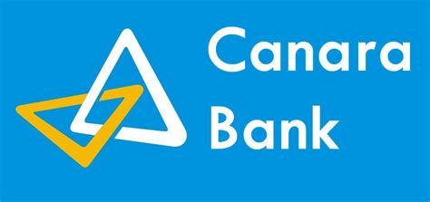 canara bank po mt iii joining