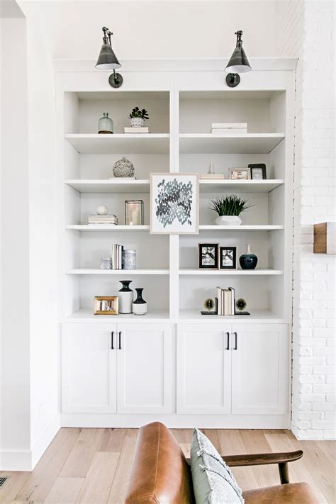 bookshelves interior design ideas home bunch interior design ideas Farmhouse
