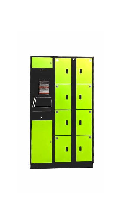 Lockers Office Locker Storage Solutions Dasco
