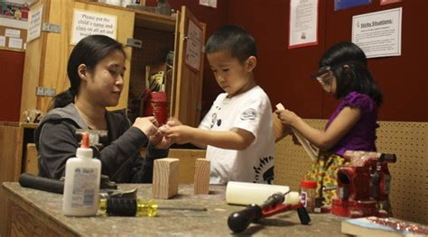 state budget cuts trickle to redmond preschool 423 | 46983redmondRED 0506 toddlergroup