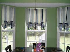 Kitchen Window Kitchen Curtains Kitchen Bay Window Curtain Ideas Magnificent Kitchen Curtains Bay Window 12588 Home Design Ideas Here Are All Of The Posts At Young House Love You Should Check Out Curtain Designs For Bay Windows Together With Bay Window Curtain Ideas