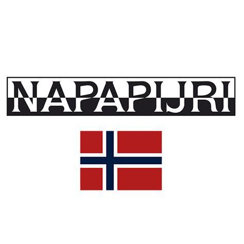 Napapijri | Malaabes Online Shopping Store in Egypt ...