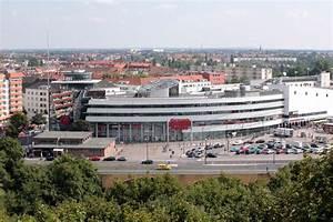 Berlin Gesundbrunnen Center : gesundbrunnen center berlin berlin badstra e 4 ffnungszeiten angebote ~ A.2002-acura-tl-radio.info Haus und Dekorationen