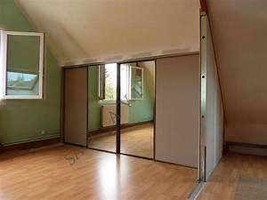 Amenager chambre ado sous combles a poitiers charleville for Amenagement chambre ado avec prix fenetre bois renovation