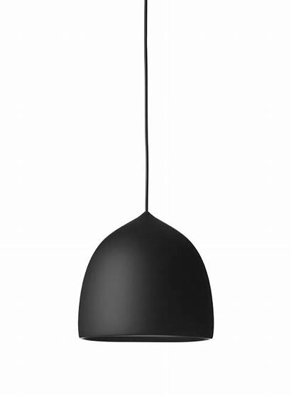Pendant Lamp Suspence Neutral Scheme Lights Finish