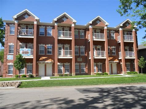 1 Bedroom Apartments In Manhattan Ks by 1126 Bertrand Manhattan Ks One Bedroom Apartment Rental