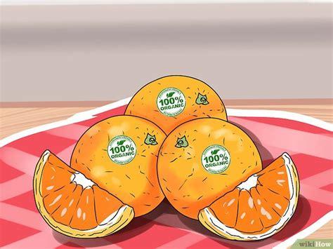Alimenti Geneticamente Modificati Come Evitare Gli Alimenti Geneticamente Modificati