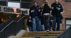 Police charge 103 in Harlem sweep of gangs involved in ...