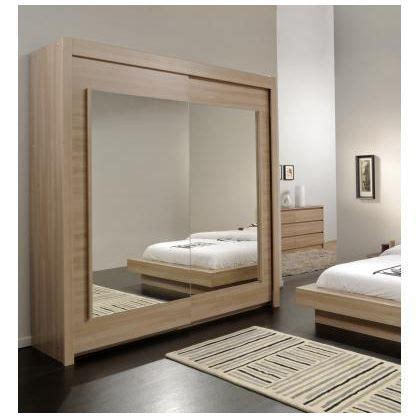 chambre a coucher cdiscount beautiful cdiscount armoire chambre achat vente armoire de
